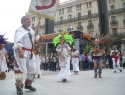 elpilar2010 248