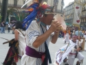 elpilar2010 311