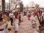 El Rocio 2005