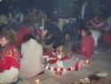 rocio2008 059