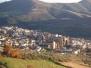 Guadalupe 2004