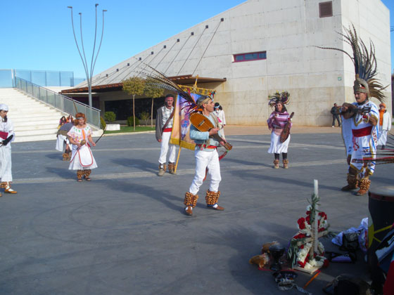 guadalupe09 176