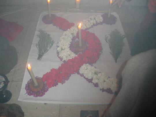 guadalupe2010 069