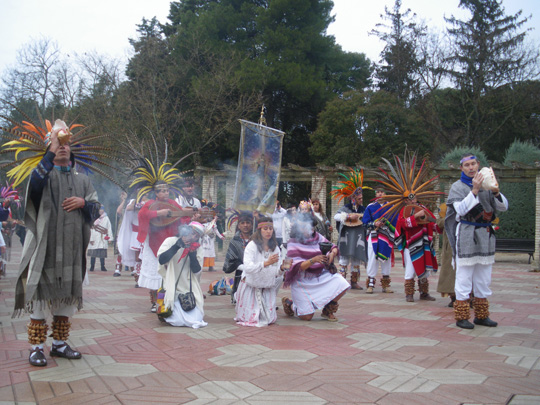 guadalupe2010 174