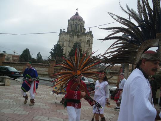guadalupe2010 339
