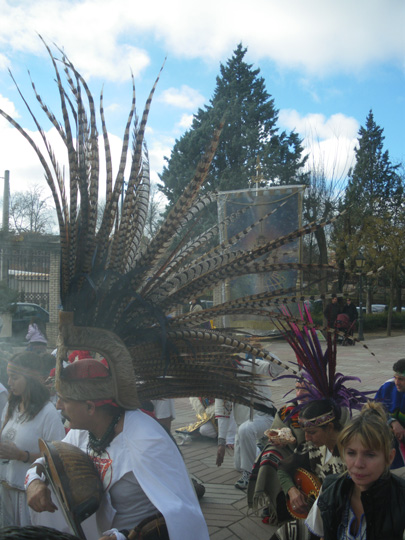 guadalupe2010 391