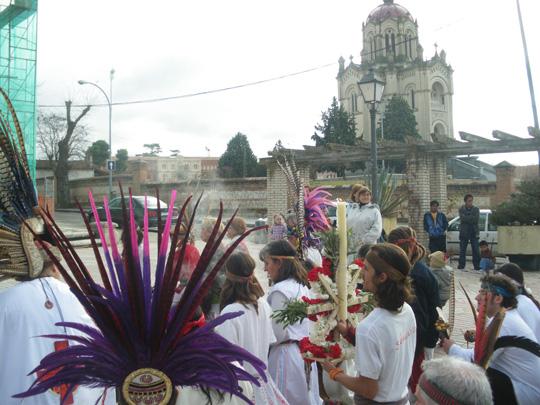 guadalupe2010 392