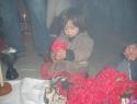 guadalupe2010 035