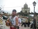 guadalupe2010 337