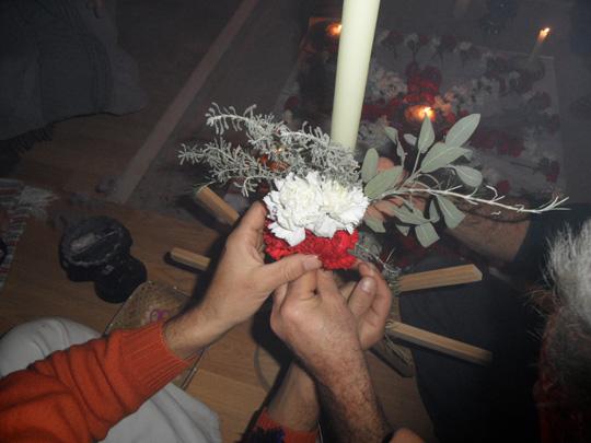 guadalupe2011.borja 069
