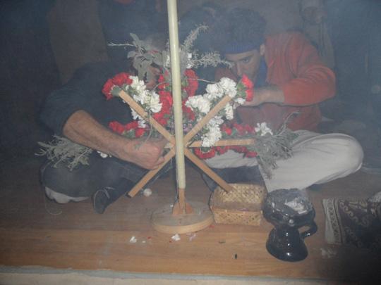 guadalupe2011.borja 097