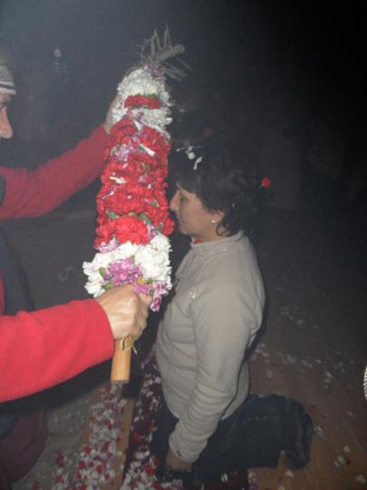 guadalupe2011.borja 168