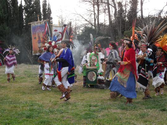 guadalupe2011.borja 222
