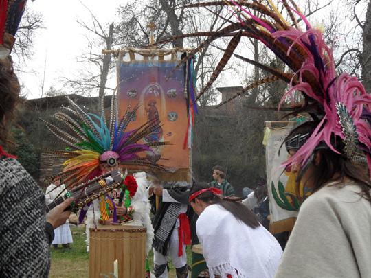 guadalupe2011.borja 263