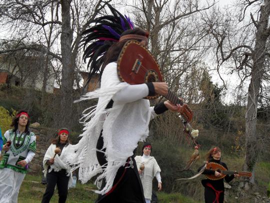 guadalupe2011.borja 314