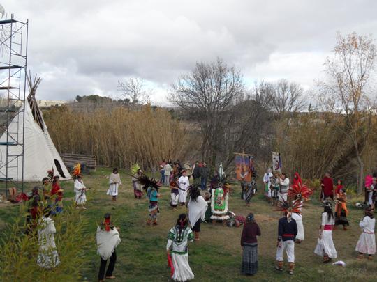 guadalupe2011.borja 327