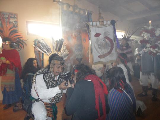 guadalupe2011.borja 411
