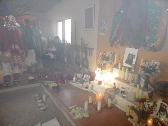 guadalupe2011.borja 420