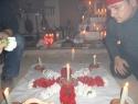 guadalupe2011.borja 021
