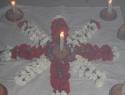 guadalupe2011.borja 028