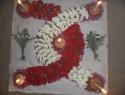 guadalupe2011.borja 050