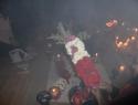 guadalupe2011.borja 107