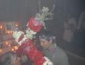 guadalupe2011.borja 184