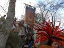 guadalupe2011.borja 201