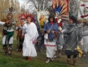 guadalupe2011.borja 209