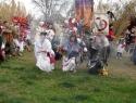 guadalupe2011.borja 213