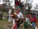 guadalupe2011.borja 233