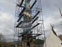 guadalupe2011.borja 246