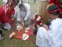 guadalupe2011.borja 260