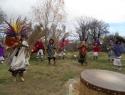 guadalupe2011.borja 281