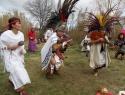 guadalupe2011.borja 283
