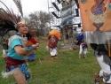 guadalupe2011.borja 295
