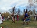 guadalupe2011.borja 308