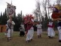 guadalupe2011.borja 315