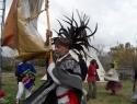 guadalupe2011.borja 323