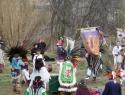 guadalupe2011.borja 330