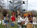 guadalupe2011.borja 335
