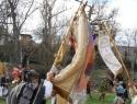 guadalupe2011.borja 346