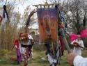 guadalupe2011.borja 372