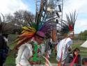 guadalupe2011.borja 383