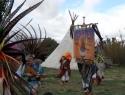 guadalupe2011.borja 397