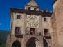 Logroño Valvanera 2006
