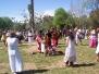Monserrat 2008