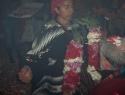 monserrat2008 185