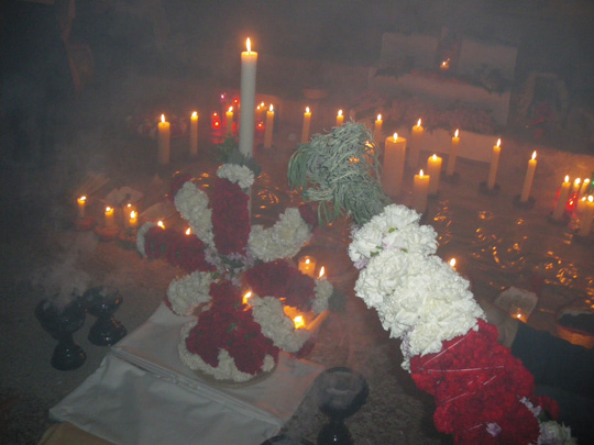 monserrat2011 038