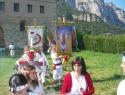 monserrat2011 075